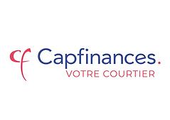logo CAPFINANCES.png