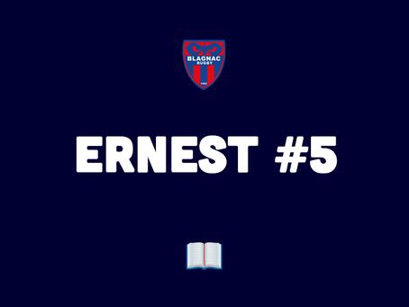 ERNEST #5