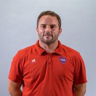 Nicolas Tranier - Manager