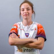 Gwenaëlle - Ailière