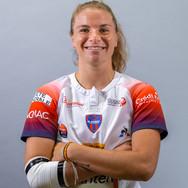 Claire Sarfati - Arrière
