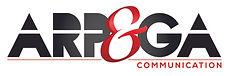 Logo ARPEGA.jpg