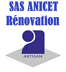 logo ANICET.png