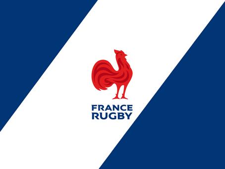 Cinq Blagnacaises convoquées avec l'équipe de France