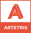 logo_artetris_rvb_orange.png