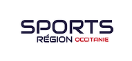 logo SPORTS REGION.png