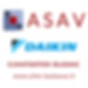 ASAV-01.png