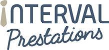 INTERVAL PRESTATIONS.jpg