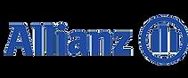 logo_allianz-250x200.png