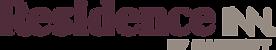 RI_Logo_Shiraz_WarmGray7_RGB.png