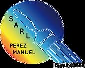 LOGO-PEREZ_2.png
