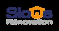 logo SLOWS.png
