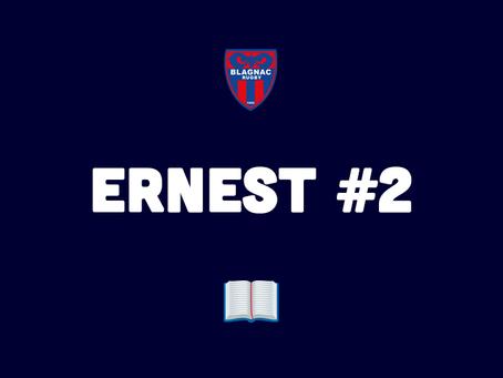 ERNEST #2