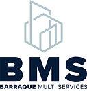 BMS+Nom-Gris+Bleu.jpg