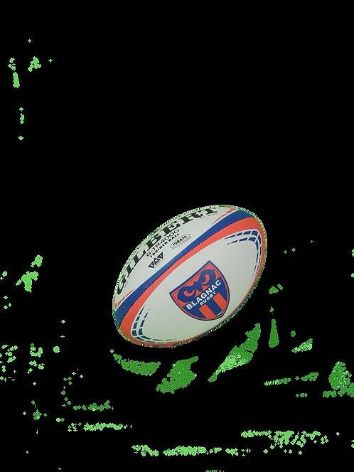 Ballon Gilbert - Blagnac Rugby
