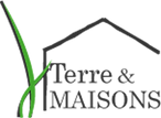 Logo terre & maisons.png