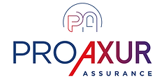 PRO AXUR NEW.png
