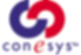 logo conesys.png