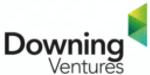 downingventures.png