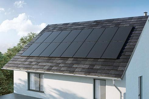 domestic_solar.jpg