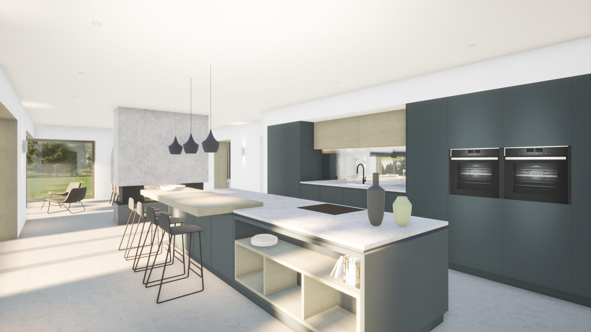 Cotswolds_retreat_kitchen.jpg