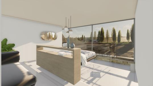 Cotswolds_retreat_bedroom.jpg