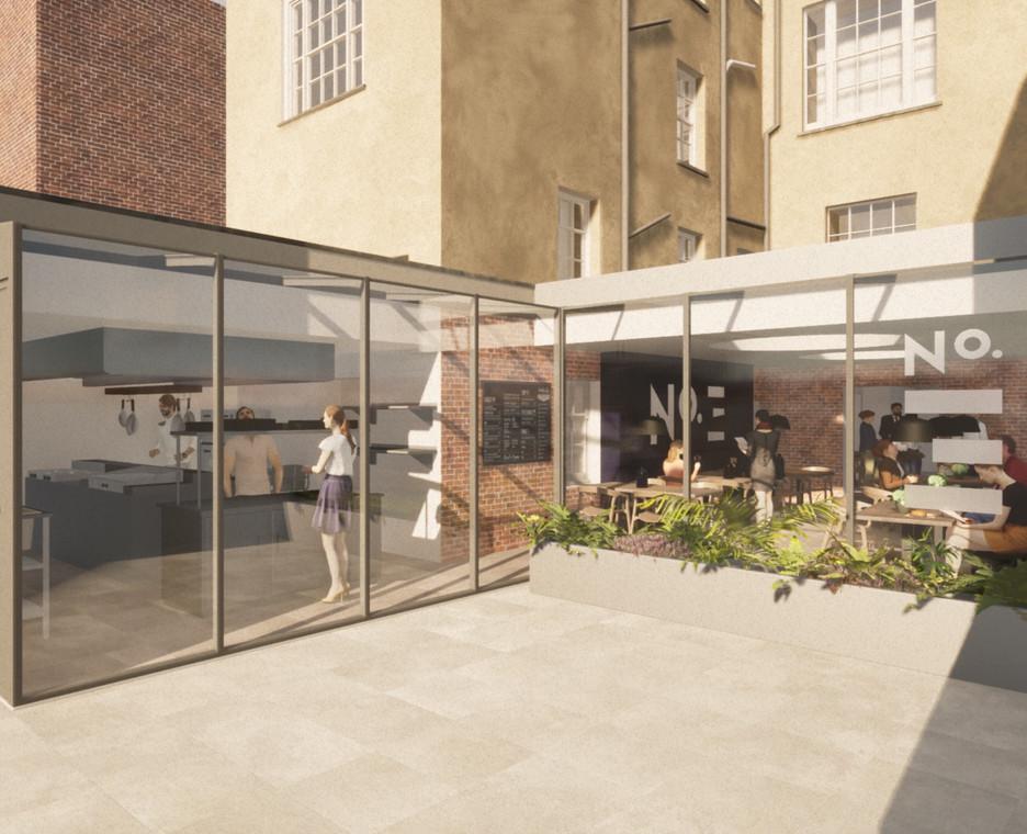 number3_restaurant_exterior2.jpg