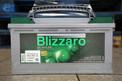 Bateria Blizzaro | 100 Ah 860A (EN)