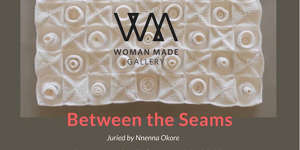 Between the Seams