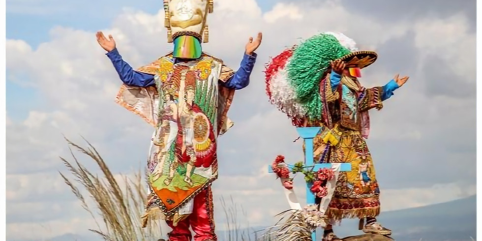 The Immigrant Artist Biennial (TIAB): The Imminent Arrival (Live Oct-Dec 2020)