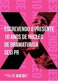 Captura_de_Tela_2020-11-03_às_16.21.54