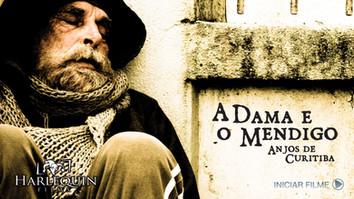 11. A DAMA E O MENDIGO.jpg