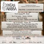Cópia_de_e-flyer_-_patas_arriba_-_FOZ_
