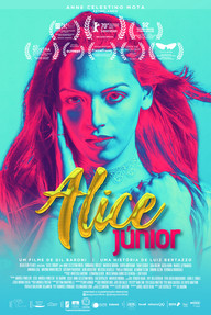 1. ALICE JUNIOR - BEIJA FLOR FILMES .jpg