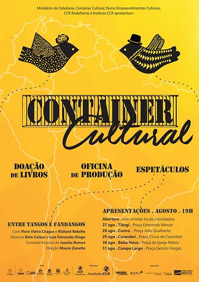 Cópia_de_container_cultural_2019_carta