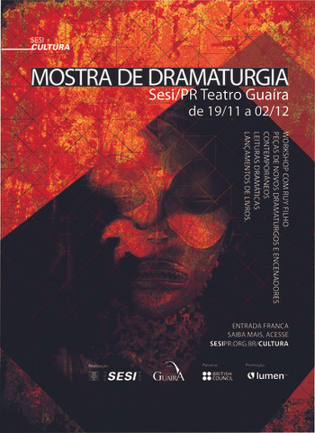cartaz_Mostra_Dramaturgia.jpg