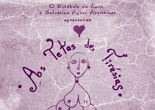 Cartaz_As_Tetas_de_Tirésias_-_Vamos_es