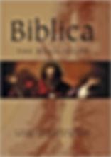 Biblica.jpg