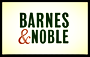 Logo-Barnes-Noble__120821132934-200x127.