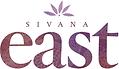 Sivana East.png