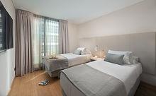 dormitorio TWIN depto 2 hab.jpg