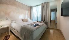dormitorio MAT depto 2 hab .jpg