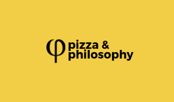 Pizza and Philosophy