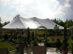 Garden Wedding - Wautoma
