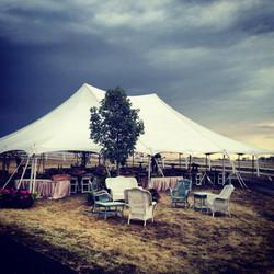Ranch Wedding - Ripon