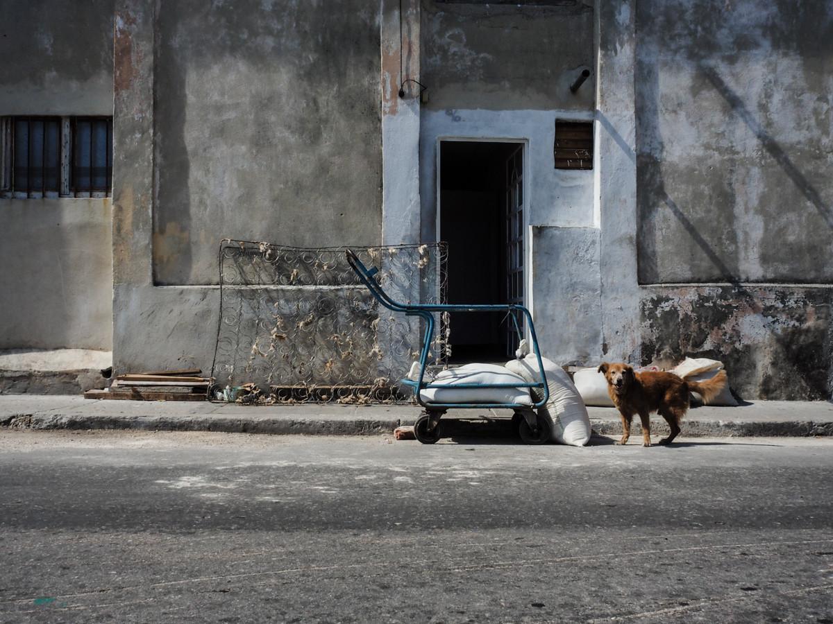 - La Havane -