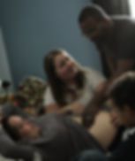 Denver Home birth Midwives birth