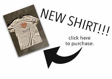 shirtsquare.jpg