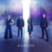 AVALON-CALLED-Cover.jpg