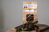 Pup Chef Free-Range Ostrich Biltong
